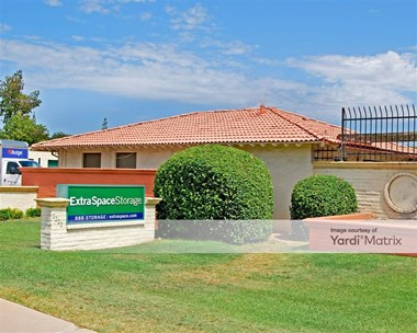 Image for Extra Space Storage - 2222 West Southern Avenue, AZ