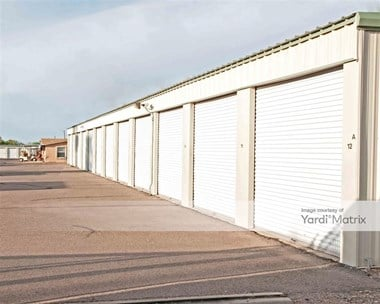 Image for Anytime Storage - 11139 East Apache Trail, AZ