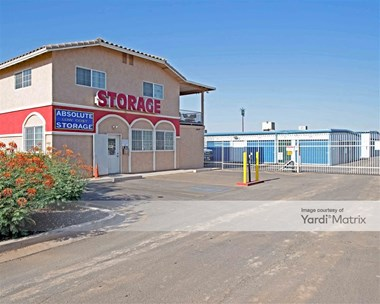 Storage Units for Rent available at 26024 North Mitchell Trail, San Tan Valley, AZ 85132 Photo Gallery 1