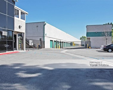 Image for Extra Space Storage - 511 South Grand Avenue, CA