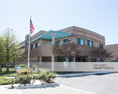 Storage Units for Rent available at 36 Journey, Aliso Viejo, CA 92656