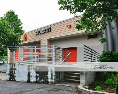 Storage Units for Rent available at 2500 North Main Street, Walnut Creek, CA 94597 Photo Gallery 1