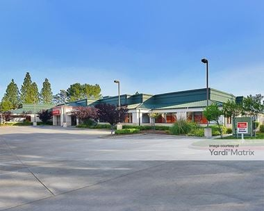 Storage Units for Rent available at 901 Arnold Drive, Martinez, CA 94553