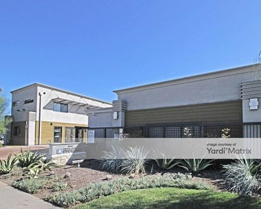 Image for Golden State Storage - 13020 Telegraph Road, CA