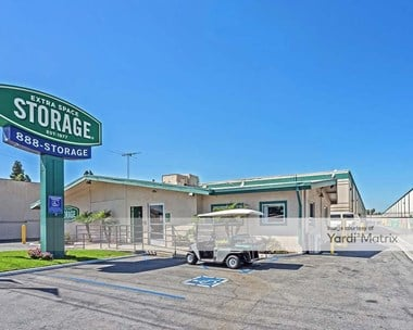 Storage Units for Rent available at 21123 Norwalk Blvd, Hawaiian Gardens, CA 90716 Photo Gallery 1