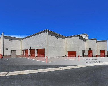 Storage Units for Rent available at 3501 Deer Valley Road, Antioch, CA 94531 Photo Gallery 1