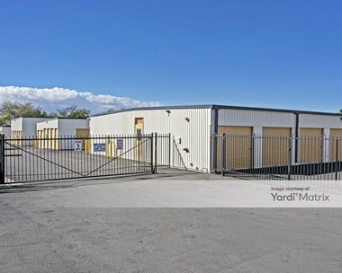 Storage Units for Rent available at 7340 East Benson Hwy, Tucson, AZ 85756 Photo Gallery 1