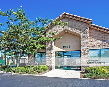Storage Units for Rent available at 1225 Cochran Street, Simi Valley, CA 93065 Photo Gallery 1