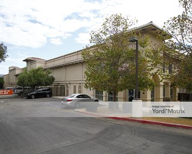 Storage Units for Rent available at 30921 Agoura Road, Westlake Village, CA 91361 Photo Gallery 1