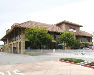 Storage Units for Rent available at 100 North Skyline Drive, Thousand Oaks, CA 91362 Photo Gallery 1