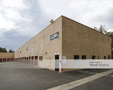 Storage Units for Rent available at 5730 Corsa Avenue, Westlake Village, CA 91362 Photo Gallery 1