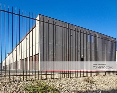 Image for StorageOne - 5130 South Maryland Pkwy, NV