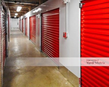 Storage Units for Rent available at 3951 NW 77th Avenue, Doral, FL 33166 Photo Gallery 1