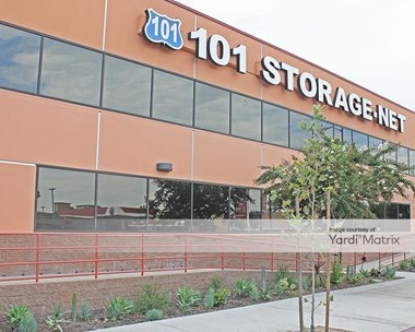 Image for 101 Storage - 4647 Laurel Canyon Blvd, CA