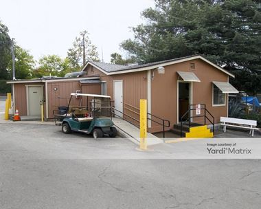 Storage Units for Rent available at 29301 Agoura Road, Agoura Hills, CA 91301 Photo Gallery 1
