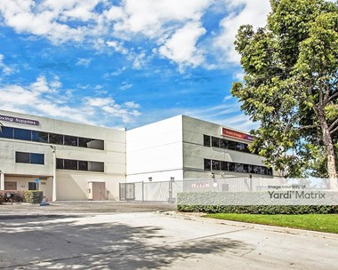 Storage Units for Rent available at 120 West Easy Street, Simi Valley, CA 93065 Photo Gallery 1