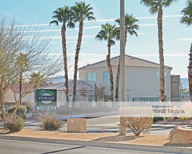 Image for Green Valley Storage - 2525 Windmill Pkwy, NV