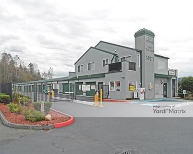 Storage Units for Rent available at 14911 Chain Lake Road, Monroe, WA 98272 Photo Gallery 1