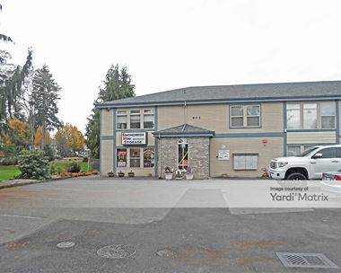 Storage Units for Rent available at 602 Maple Avenue, Snohomish, WA 98290 Photo Gallery 1