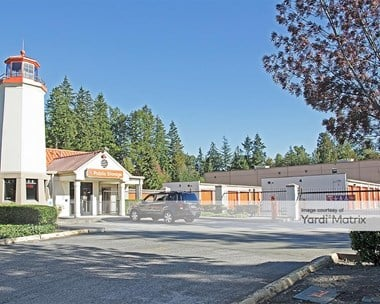 Storage Units for Rent available at 23025 NE 8th Street, Sammamish, WA 98074 Photo Gallery 1