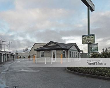 Storage Units for Rent available at 8911 Vernon Road, Lake Stevens, WA 98258 Photo Gallery 1
