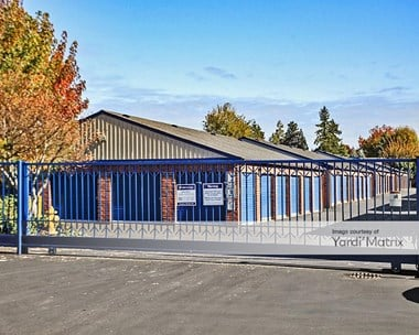 Image for LifeStorage - 1802 A Street SE, WA