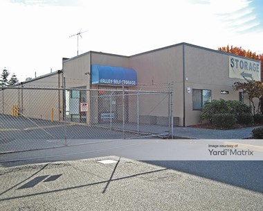Storage Units for Rent available at 21218 84th Avenue South, Kent, WA 98032 Photo Gallery 1