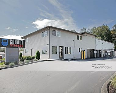 Image for Cobalt Storage - 8025 Pacific Hwy East, WA