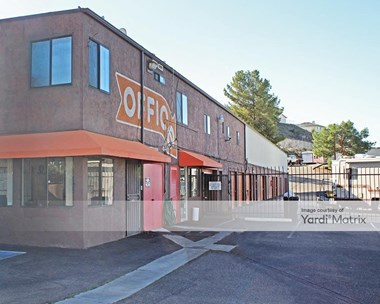 Storage Units for Rent available at 10751 U.S. Elevator Road, Spring Valley, CA 91978 Photo Gallery 1