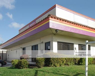 Image for Public Storage - 1925 54th Street, CA