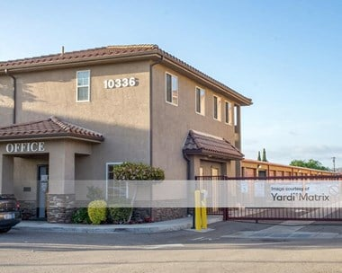 Image for Price Self Storage - 10336 Buena Vista Avenue, CA