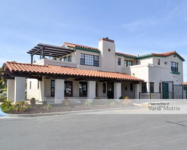 Storage Units for Rent available at 4705 North River Road, Oceanside, CA 92057