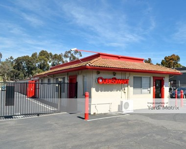 Storage Units for Rent available at 946 East Rancheros Drive, San Marcos, CA 92069 Photo Gallery 1