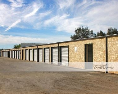 Storage Units for Rent available at 28434 Cole Grade Road, Valley Center, CA 92082