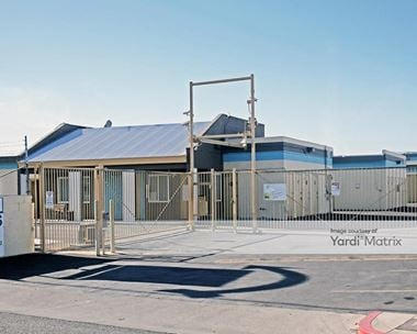 Image for RightSpace Storage - 3105 Westwood Drive, NV