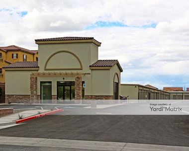 Image for Towne Storage - 7000 West Cactus Avenue, NV
