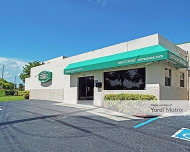 Storage Units for Rent available at 17531 NW 2nd Avenue, Miami, FL 33169 Photo Gallery 1