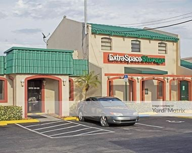 Storage Units for Rent available at 4995 NW 79th Avenue, Doral, FL 33166 Photo Gallery 1