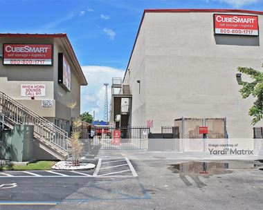 Storage Units for Rent available at 28525 SW 157th Avenue, Leisure City, FL 33033 Photo Gallery 1