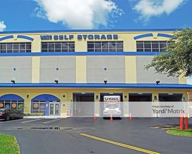 Storage Units for Rent available at 15320 NW 77th Court, Miami Lakes, FL 33016 Photo Gallery 1