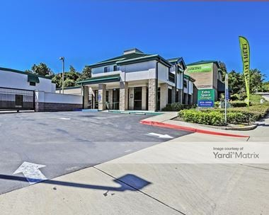 Storage Units for Rent available at 300 Deerwood Road, San Ramon, CA 94583