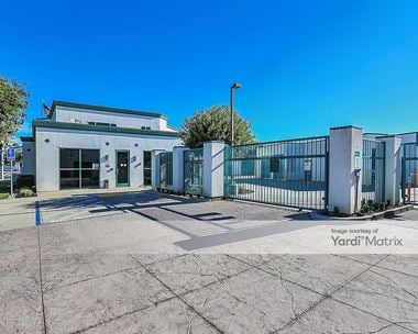Storage Units for Rent available at 190 Sand Creek Road, Brentwood, CA 94513