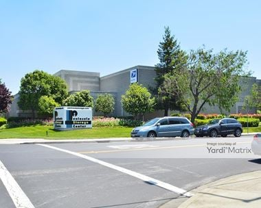 Storage Units for Rent available at 999 Independence Avenue, Mountain View, CA 94043 Photo Gallery 1
