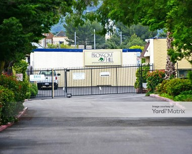 Storage Units for Rent available at 1004 Blossom Hill Road, San Jose, CA 95123 Photo Gallery 1