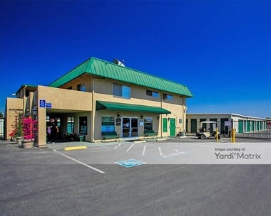 Storage Units for Rent available at 2450 San Juan Road, Hollister, CA 95023 Photo Gallery 1