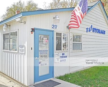 Storage Units for Rent available at 217 West County Road 10 East, Berthoud, CO 80513 Photo Gallery 1