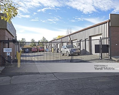 Storage Units for Rent available at 9940 East Costilla Avenue, Centennial, CO 80112 Photo Gallery 1