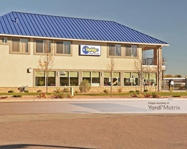 Image for Simply Storage Arvada - 4911 West 58th Avenue, CO