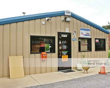 Storage Units for Rent available at 11615 Rubina Place, Waldorf, MD 20602 Photo Gallery 1