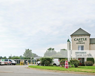 Storage Units for Rent available at 4585 Crain Hwy, White Plains, MD 20695 Photo Gallery 1